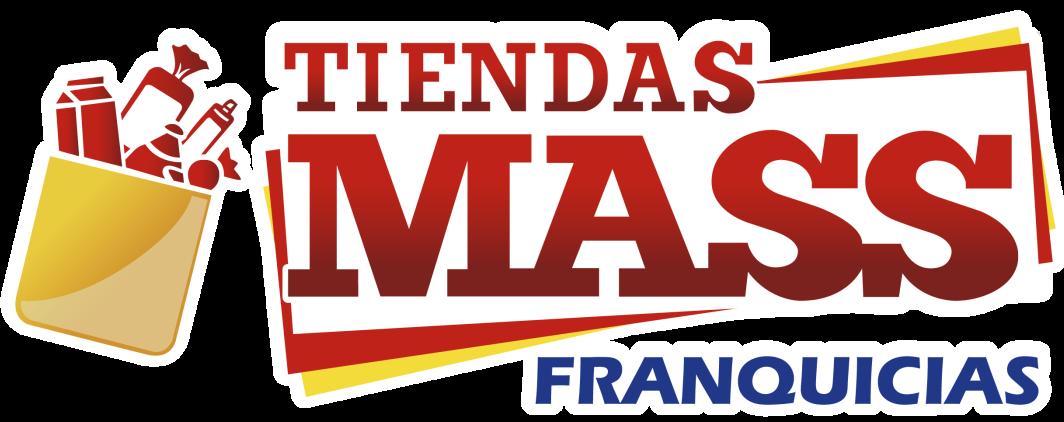 Tiendas Mass